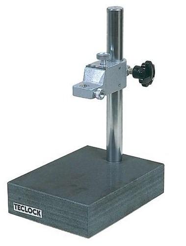 テクロック (TECLOCK) グラナイトベーススタンド USG-29