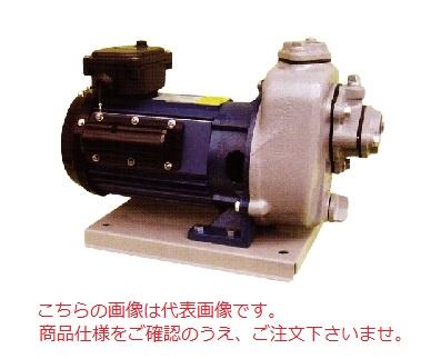 【直送品】 寺田ポンプ 陸上ポンプ(鋳鉄製) MP4N-0071R-60Hz (MP4N-0071R-60) (三相200V 60Hz)