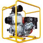 【直送品】 寺田ポンプ セルプラエンジンポンプ(トラッシュポンプ) ETS-80X (462-3436) 《エンジンポンプ》