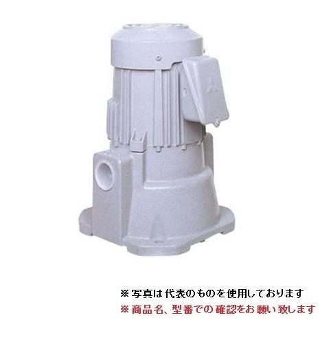テラル多久 クーラントポンプ(自吸式) NPJ-700E