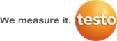 テストー (testo) COlow(低濃度CO)センサ追加 0393 1102