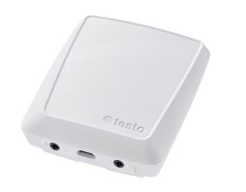 <title>期間限定の激安セール 比較してベストな一台を テストー testo センサ外付け Wi-Fiデータロガー testo160E 0572 2022 プローブ2本接続可能</title>