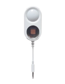 テストー (testo) testo160E/THE用 照度・紫外線プローブ 0572 2157