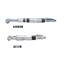 【代引不可】 東日製作所 (TOHNICHI) 全自動エアトルク ASH60N 【メーカー直送品】