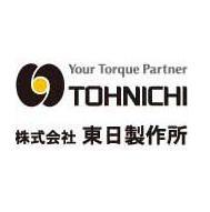 お客様のビジネスに、より高い信頼を!  東日製作所 (TOHNICHI) 締付データ管理システム CSPFDD200N3X19D
