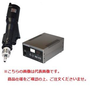 東日製作所 (TOHNICHI) 電動ユニトルク DU250CN 《電動トルクドライバ》