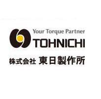 東日製作所 (TOHNICHI) 電源コード No.513