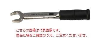 東日製作所 (TOHNICHI) 単能形トルクレンチ SP2N2X8 (SP2N2×8) 《シグナル式トルクレンチ》