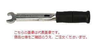 東日製作所 (TOHNICHI) 単能形トルクレンチ SP67N2X27H (SP67N2×27H) 《シグナル式トルクレンチ》