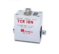 東日製作所 (TOHNICHI) 回転式トルクセンサ TCR700N