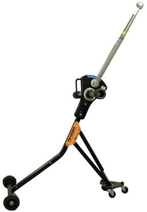 今年も話題の プリセット形トルクレンチ (TOHNICHI) 《シグナル式トルクレンチ》:道具屋さん店 TW750N2 東日製作所-DIY・工具