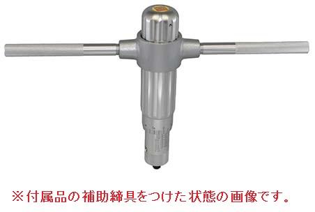 お客様のビジネスに、より高い信頼を!  東日製作所 (TOHNICHI) プリセット形トルクドライバ LTD2000CN2 《シグナル式トルクドライバ》
