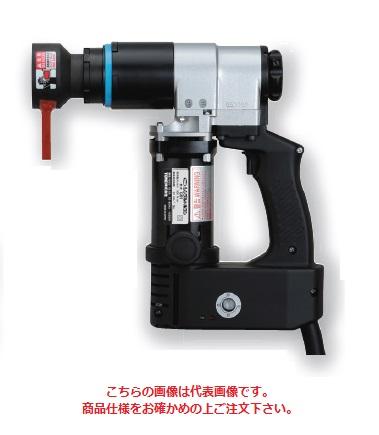 TONE (トネ) シンプルトルコン【ナットランナー】(GSR タイプ) GSR81T