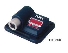 【期間限定特価】TONE (トネ) トルクチェッカー TTC-500 (校正証明書付)