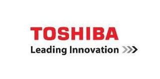 【代引不可】 東芝 (TOSHIBA) 防塵フィルタキット TOCX-944 【メーカー直送品】
