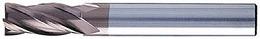 NS 無限コーティング 4枚刃EM MSE430 φ14X35 08-00110-01400 (726-2922) 《超硬スクエアエンドミル》