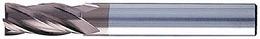 NS 無限コーティング 4枚刃EM MSE430 φ15X40 08-00110-01500 (726-2931) 《超硬スクエアエンドミル》