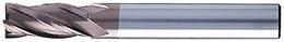 NS 無限コーティング 4枚刃EM MSE430 φ16X40 08-00110-01600 (726-2949) 《超硬スクエアエンドミル》