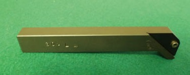 高周波 パラチップホルダー PTH40R (112-3157) 《ステッキバイト》