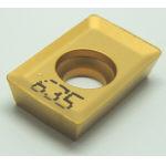 《チップ》 (162-8437) 超硬 チップ IC50M ADMM150308-88 A イスカル 10個入