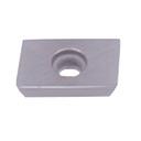 タンガロイ 転削用C.E級TACチップ CMT 10個入 AECW16T3PESR NS740 (349-1731) 《チップ》