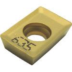 イスカル (516-4311) ADMM150308-88 A 《チップ》 チップ 10個入 超硬