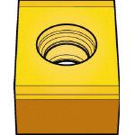 サンドビック コロミル170用フランクチップ 4240 10個入 170-00-200801E-PFHN 4240 (559-0981) 《チップ》