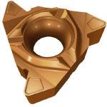 超人気新品 ねじ切りチップ サンドビック 1125 (560-1347) 10個入 《チップ》:道具屋さん店 コロスレッド266  266RL-16UN02A120M-DIY・工具