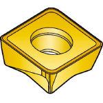 サンドビック(株) サンドビック コロミル690用底刃チップ 1030 10個入 690-100524M-E-SL 1030 (563-4083) 《チップ》