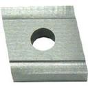 三和 ハイスチップ 四角80°(10個入り) 09S8004-BL1 (405-1262) 《ハイスチップ》