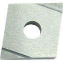 三和 ハイスチップ 四角80°(10個入り) 09S8004-BR2 (405-1297) 《ハイスチップ》