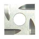 【ふるさと割】 《ハイスチップ》:道具屋さん店 (405-1327) 三和 ハイスチップ 四角90°(10個入り) 09S9006-BR-DIY・工具