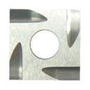三和 ハイスチップ 四角90°(10個入り) 12S9004-BL (405-1483) 《ハイスチップ》
