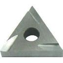 三和 ハイスチップ 三角 (10個入り) 12T6004-BL (405-1513) 《ハイスチップ》