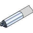 サンドビック コロターンSL 超硬補強ボーリングバイト 570-3C 20 260 CR (226-1537) 《ホルダー》