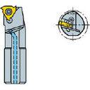 サンドビック コロスレッド266 ねじ切りボーリングバイト 266LKF-32-16 (362-4854) 《ホルダー》