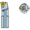 サンドビック コロスレッド266 ねじ切りボーリングバイト 266RKF-32-16 (362-5109) 《ホルダー》
