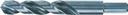 トラスコ中山(株) TRUSCO 細軸ドリル13型 24mm THJDL-240 (391-2639) 《電気ドリル用ドリル》