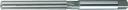 TRUSCO ハンドリーマ18.0mm HR18.0 (402-5814) 《リーマ》