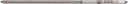 TRUSCO ロングハンドリーマ6.0mm LHR6.0 (402-5962) 《リーマ》