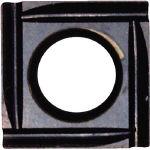 富士元 ウラトリメン-C M10専用チップ 超硬M種 TiAlN COAT 12個入 SPET040102 (338-0505) 《工作機用面取り工具》