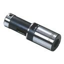大昭和精機(株) BIG ドリルホルダー D33-MT2 (137-1088) 《ツーリング工具》
