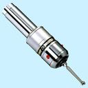 大昭和精機(株) BIG ポイントマスター PMG-20 (137-2122) 《ツーリング工具》