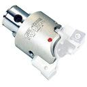 カイザー RWヘッド RW100-150CK6 (137-6586) 《ツーリング工具》