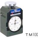 大昭和精機(株) BIG ツールマスター TM-100 (137-8686) 《ツーリング工具》