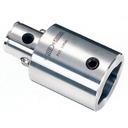 《ツーリング工具》 CKエクステンション (138-1555) 大昭和精機(株) CK22-30 カイザー