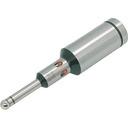 MR SYICタッチセンサー OP-32 (331-8532) 《ツーリング工具》
