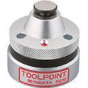SK ツールポイントMG付50mm TP-50M (383-9796) 《ツーリング工具》