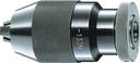 TRUSCO ニューキーレスチャック ツカミ能力0.5~13mm KL-130N (150-7516) 《ドリルチャック》