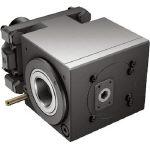 【代引不可】 サンドビック キャプトクランピングユニット C5-DNI-GM40V-E-R (567-6100) 《クランプ(工作機械用)》 【メーカー直送品】